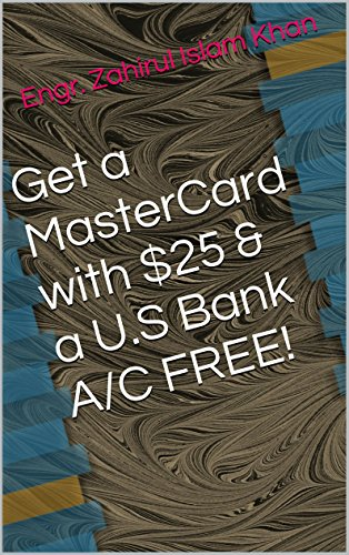 get-a-mastercard-with-25-a-us-bank-a-c-free-english-edition
