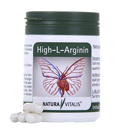 natura-vitalis-high-l-arginin-1er-pack-1-x-105-g