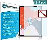 Best IPad Case Exact - Slabo 2 x Premium Film Protection d'écran en Review