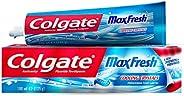 معجون اسنان ماكس فريش من كولجيت, COLMFCM , , 100 ml, ,, 1