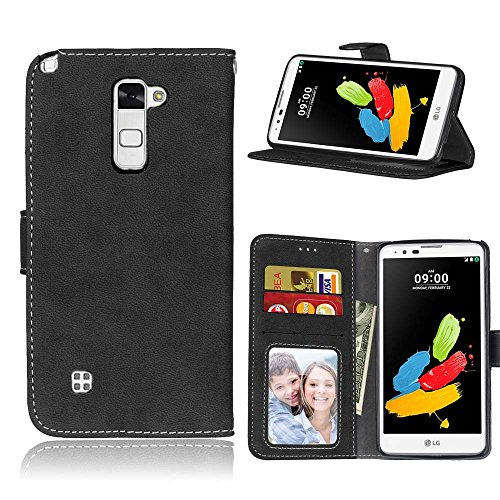 lg-g4-stylus2-ls775-case-leather-ecoway-retro-scrub-pu-leather-stand-function-protective-cases-cover