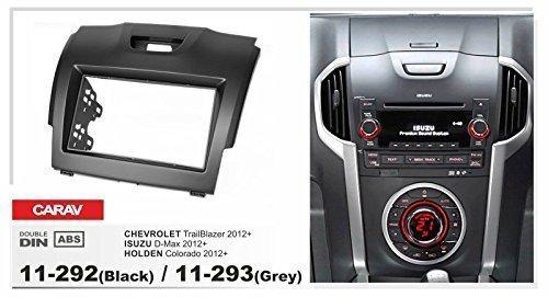 carav-11-292doble-din-de-radio-para-isuzu-d-max-chevrolet-trailblazer-holden-colorado-negro