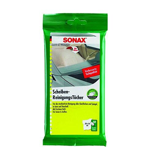 Sonax-415000-kit-per-auto