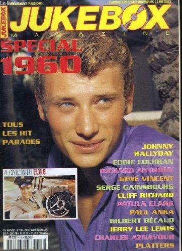 jukebox-magazine-n159-16me-anne-spcial-1960-johnny-hallyday-eddie-cochran-richard-anthony-serge-gain
