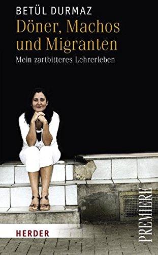 igranten: Mein zartbitteres Lehrerleben (HERDER spektrum) ()