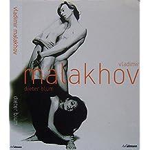 Malakhov