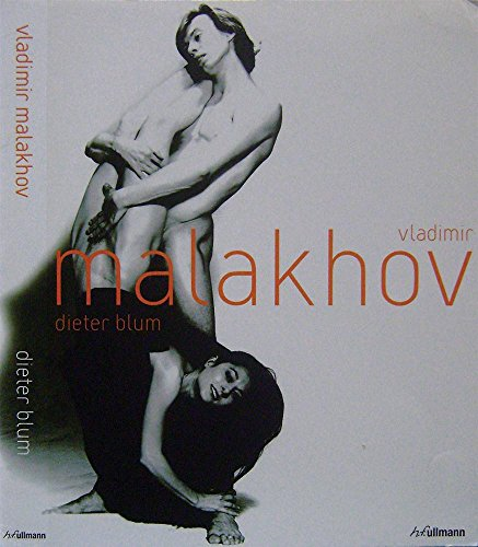 Malakhov (Ullmann): Trade Edition par Dieter Blum