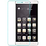 Shri Ram Tempered Glass Screen Protector For Gionee F103 Pro
