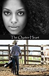 The Oyster Heart