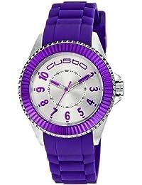 Custo Reloj de cuarzo Woman CU062603 40 mm