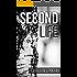 Second life( Romanzi Consigliati, libri novità 2015): Second life              Libri da leggere,eBook on line