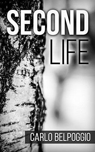 Second life( Romanzi Consigliati, libri novità 2018): Second life              Libri da leggere,eBook on line