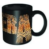 Pantera Snake Logo Mug [Import anglais]