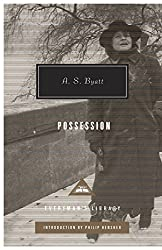 Possession (Everymans Library)