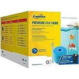 Laguna PT1612 Set de Mousse/Ampoule UV/Accessoire pour Bassin d'Agrément