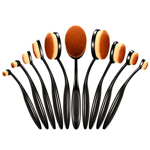 pinceaux-maquillage-10pcs-omorc-pinceaux-de-maquillage-a-dents-brosse-cosmetique-professionnel-essen