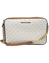 7d72ea0effe6 Amazon.in: Michael Kors - Sling & Cross-Body Bags / Handbags, Purses ...