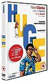 Huge [DVD]