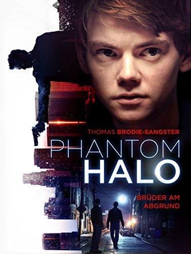 Phantom Halo  - Brüder am Abgrund Land Ersatz