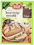 RUF Bio Sauerteigextrakt, 25er Pack (25 x 30 g)