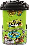 Giochi Preziosi 70680151 - Trash Pack Sammelbox, Mülltonne, 20 cm