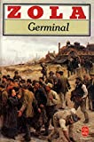 Germinal / Zola, Emile / Réf - 18453 - Le Livre de Poche - 01/01/1989