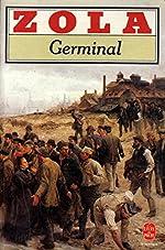 Germinal / Zola, Emile / Réf - 18453 de Emile Zola