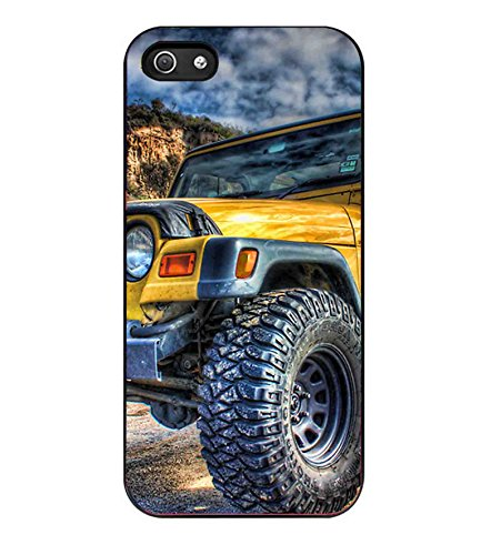 jeep-wrangler-cases-cover-iphone-5-5s-y1d1qx