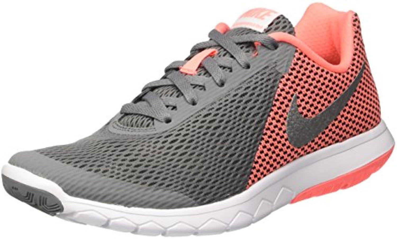 Nike Wmns Flex Experience RN 6 Scarpe da Corsa Donna   Il Prezzo Ragionevole    Maschio/Ragazze Scarpa