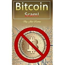 51mSzWLKIlL. AC UL250 SR250,250  - Steve Wozniak vittima di truffa con i Bitcoin: perde $ 70K in una transazione