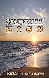 Sandville High: Season One