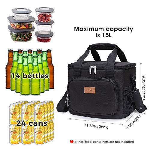 3 unidades Bloques para congelador de Target Homewares/® reutilizables enfr/ía y mantiene los alimentos frescos /Úsalos con una nevera para mayor refrigeraci/ón