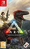 51mT03VCCgL. SL160  - Ark: Survival Evolved Gratis para probar en Steam