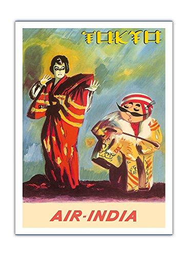 tokyo-japan-kabuki-actor-yaro-kabuki-and-indian-maharaja-air-india-international-vintage-airline-tra