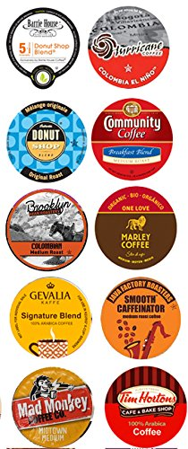 10-cup-medium-roast-only-coffee-sampler-10-different-medium-roast-non-flavoured-coffees-community-co