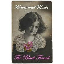 The Black Thread