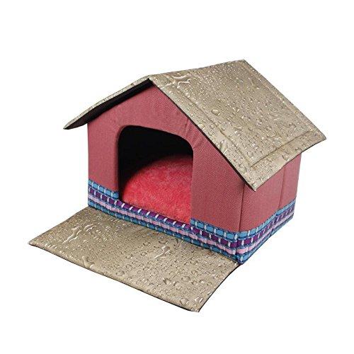 cabina-del-gatto-dellanimale-domestico-della-gabbia-casa-piccolo-canile-caldo-molle-di-tenda-gattino