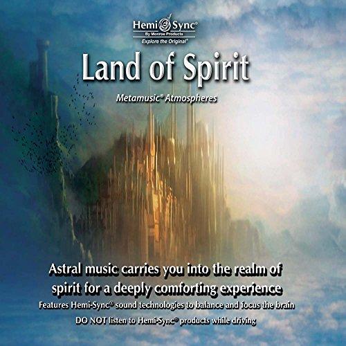 land-of-spirit-hemi-sync