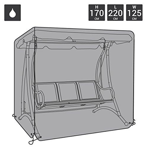 charles-bentley-large-deluxe-outdoor-garden-swing-seat-chair-waterproof-cover