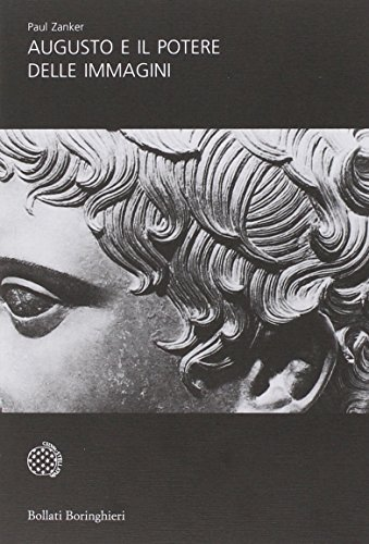 Augusto e il potere delle immagini