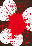 Forex-Platte 90 x 130 cm: No471 My Black Mass Minimal Movie Poster von chungkong