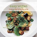 Easy Vegan (Cookery)