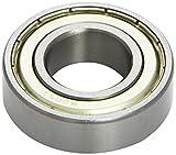 Universal 92440049lavadora arandela de accesorios/tambor Cojinete 6205ZZ
