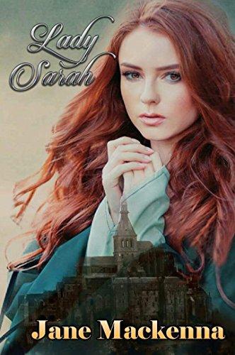 Lady Sarah (Lady`s nº 2)