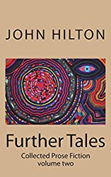 Further Tales: Short Stories