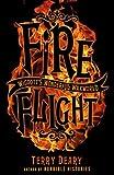 Wiggott's Wonderful Waxworld 2: Fire Flight