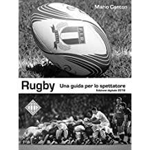 Rugby: Una guida per lo spettatore