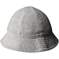 Decky Terry Bucket Hat, Herren, Terry