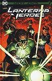 Lanterna Verde: 2