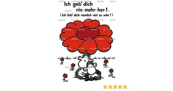 24/Monate Lora Dora Baby M/ädchen Jungen Neuheit 3D Hood Tier Bademantel Bademantel Gr/ö/ße UK 6